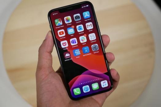 Nación lanza promoción para compra de celulares en cuotas