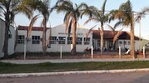 LA SITUACION DEL HOSPITAL DE VILLA MINETTI  SERÍA CONSIDERADA EN  EL MINISTERIO DE SALUD PROVINCIAL