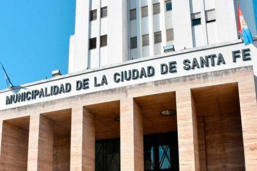 Empleada municipal denunció acoso laboral en el área de Control