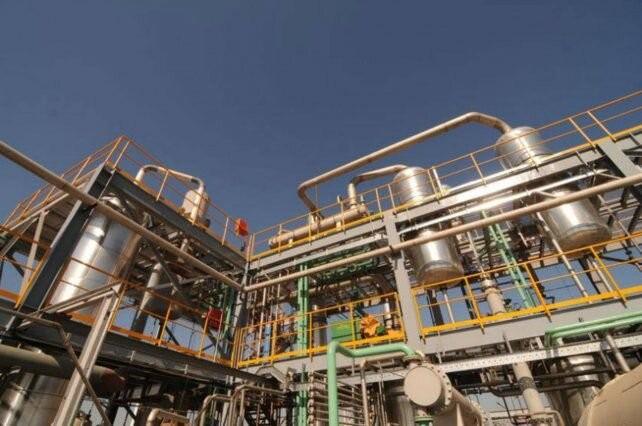 Biocombustibles: la oposición se une por la sesión especial