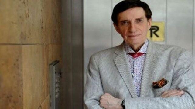 Murió Horangel, uno de los astrólogos más famosos de la Argentina