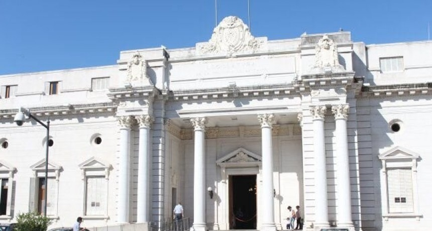Legislatura provincial, un dolor de cabeza para el oficialismo