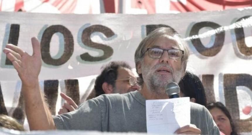 Amsafé Rosario cuestionó la propuesta salarial del 35% y pidió a la provincia que