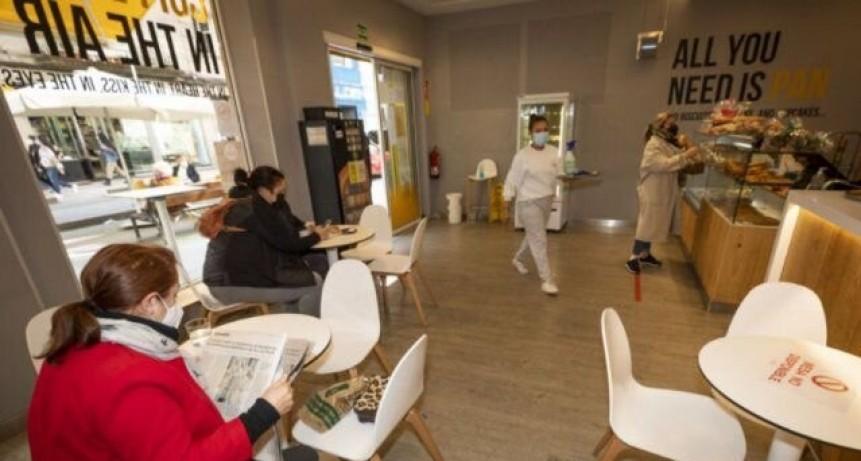 España implementará la semana laboral de 4 días