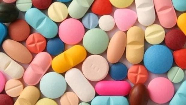 Sancionarán a comercios que vendan remedios sin autorización