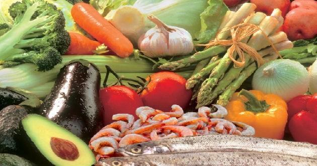 El sector agroalimentario es clave para el futuro del país