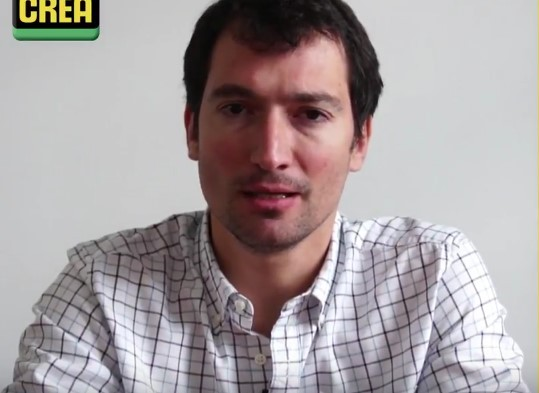 INFORME MERCADO DE GRANOS Alternativas a la baja de la soja