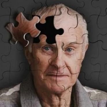 Descubrieron el supuesto origen del Alzheimer
