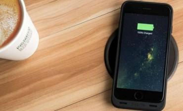 ¿Sin batería en el móvil? Con estos accesorios podrás revivirlo
