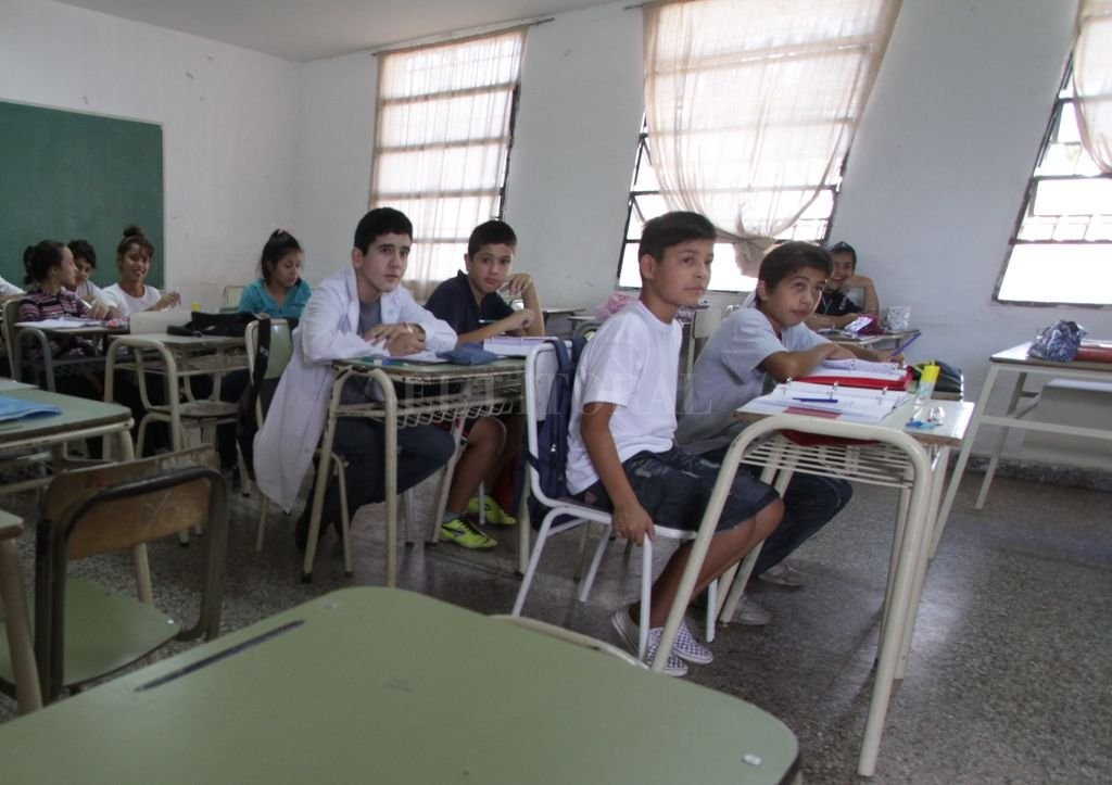 A 15 años del 29 de Abril: El Ministerio de Educación propone jornadas de reflexión