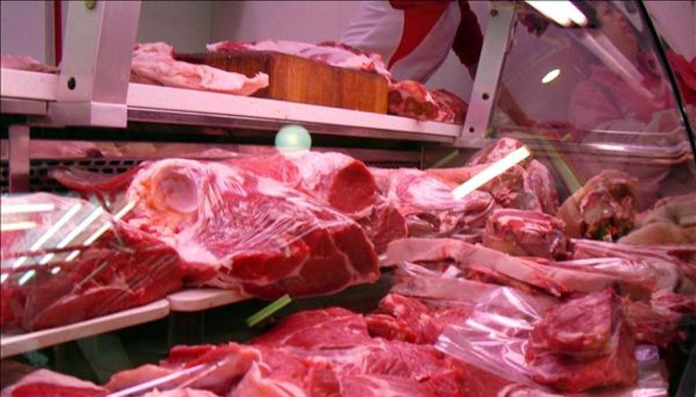 """Garantizan el stock de cortes de carne vacuna con """"Precios Esenciales"""": dónde conseguirlos"""