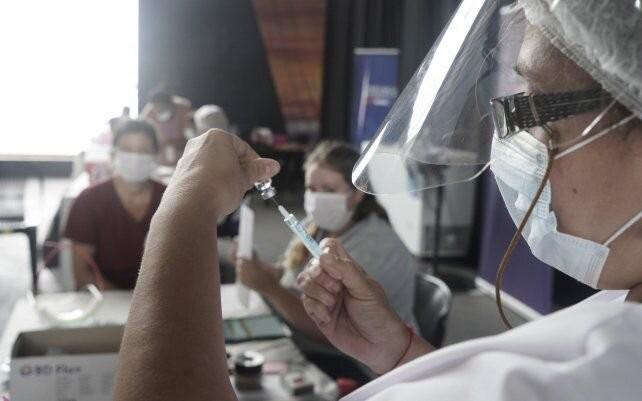 Vacunaciones en Cultura: la provincia iniciará sumarios y una profunda investigación