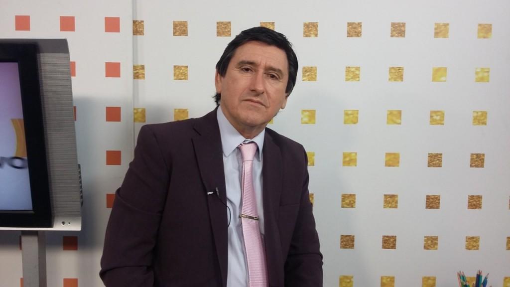PEROTTI, LA GESTION Y EL COVID EN UN AÑO ELECTORAL.