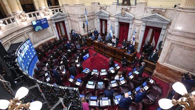 """Califican de """"alivio transitorio"""" la suba del piso del Impuesto Ganancias a 150.000 pesos"""