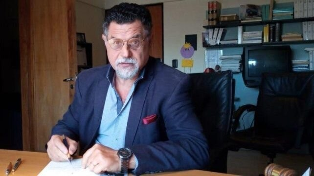 El caso Vicentin ya llegó al mundo editorial