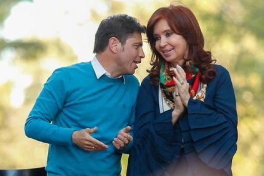 Dólar futuro: Casación sobreseyó a Cristina Kirchner y a los otros acusados y ordena el archivo de la causa