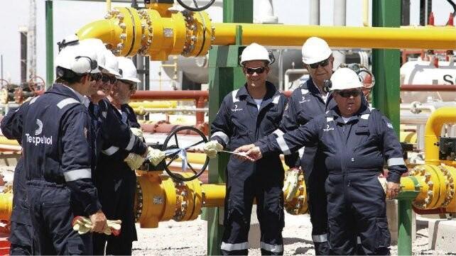 Vaca Muerta: anticipan que habrá menos gas en invierno por el conflicto petrolero
