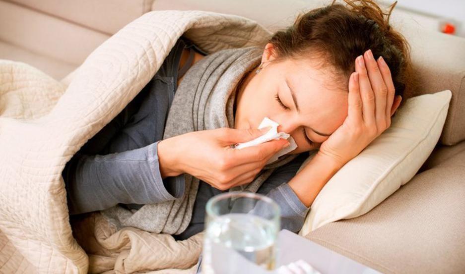 Los 7 síntomas que podrían alertar a una persona de haber tenido COVID-19 sin saberlo