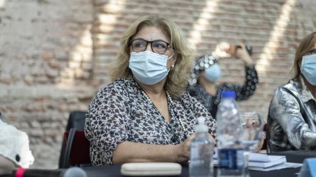 La ministra de Salud de Santa Fe advirtió que la provincia están en