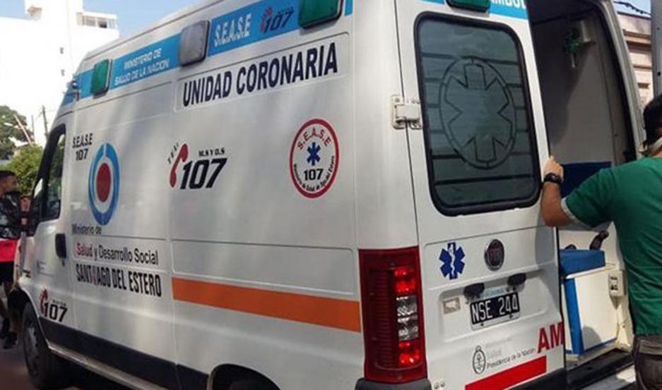 Un santiagueño perdió la vida a causa del coronavirus y reportaron 158 nuevos casos