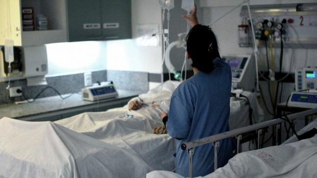 La provincia sufrió 17 muertes por Covid y detectó 1.157 nuevos positivos