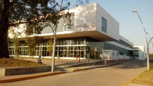 Buscan normalizar el funcionamiento del Hospital de Reconquista