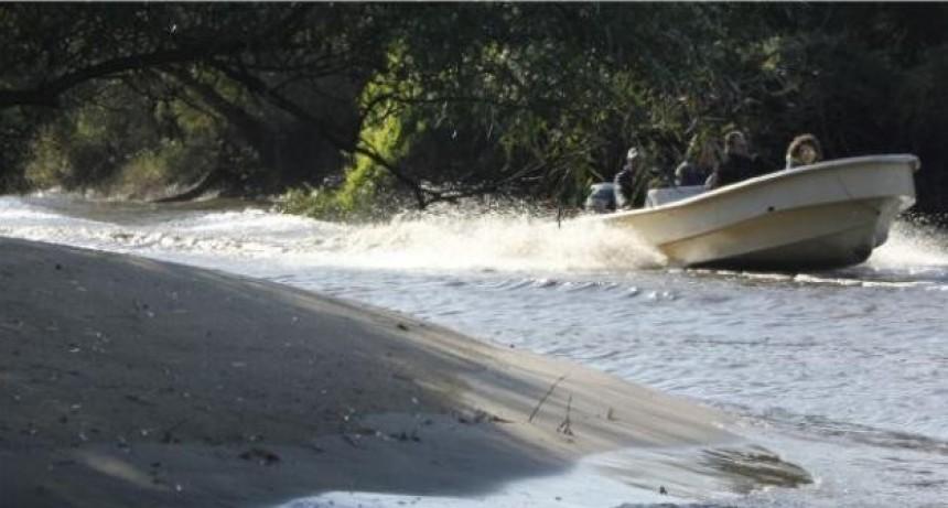 """Turismo en Semana Santa: """"En la costa santafesina no quedaron cabañas ni complejos disponibles"""", dice un informe de CAME"""