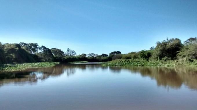 Este fin de semana, el Turismo generó en la provincia un movimiento económico de 57 millones de pesos