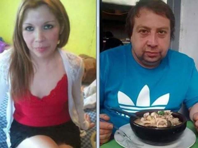 Le arrancó los ojos y los dientes a su ex pareja y le dan 26 años de cárcel