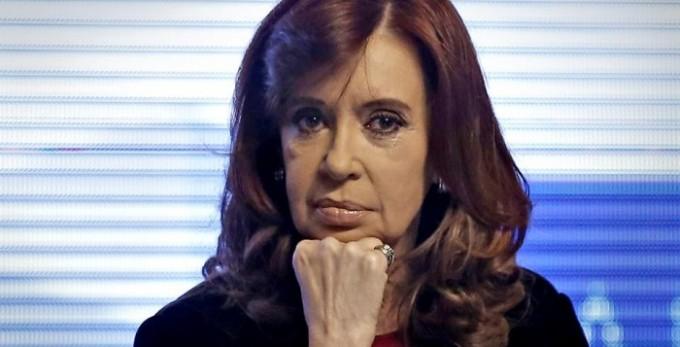 El juez Bonadio habilitó el viaje de Cristina Kirchner a Europa, tras el pago de la caución de $150 mil