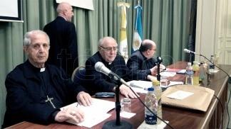 La Iglesia creará una comisión para prevenir los abusos sexuales