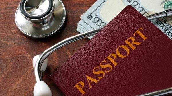 El boom del turismo médico argentino