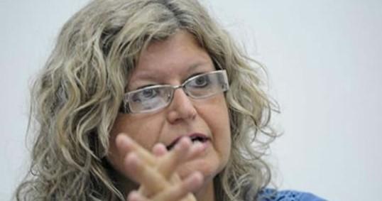 Educación informó que bajó un 25% el ausentismo docente