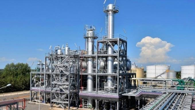 Biocombustibles: se estima que este año la producción será récord