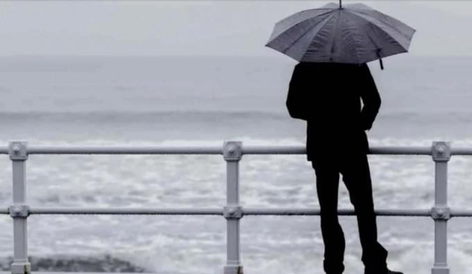 Está comprobado: los cambios de clima influyen en tu estado de ánimo