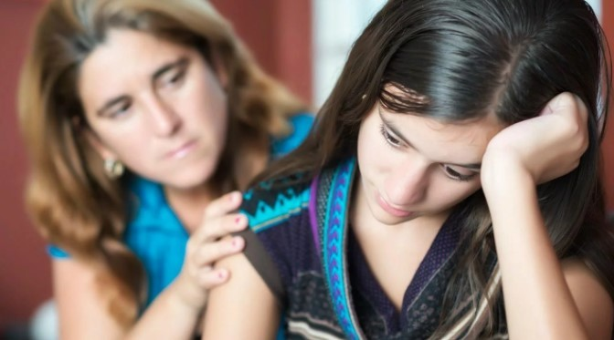 Shock postraumático: cómo hablar con los jóvenes sobre el atentado en Manchester