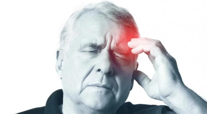 Cada 20 minutos sufre un ACV una persona que podría haber sido tratada