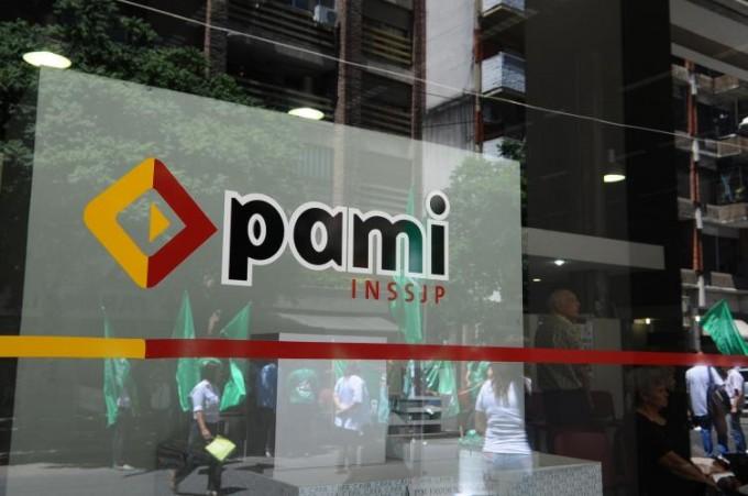 Según PAMI Santa Fe, no hay cortes de servicios médicos