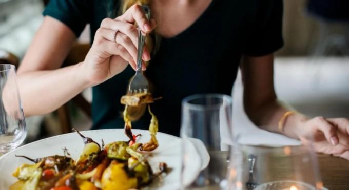 Día de la Nutrición: qué hacer para seguir una alimentación saludable