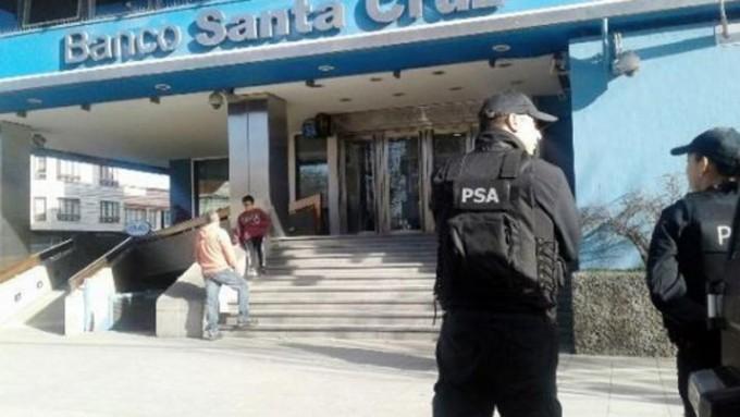 El Gobierno nacional le otorgará 750 millones a Alicia Kirchner para sanear Santa Cruz