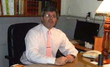 Caso Micaela: la insólita explicación del juez que liberó a Sebastián Wagner