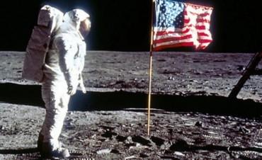 Subastarán un elemento clave de la expedición que llevó el hombre a la luna