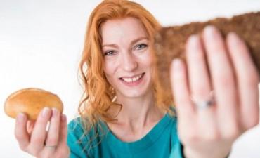 Cómo elegir bien entre carbohidratos buenos versus los malos
