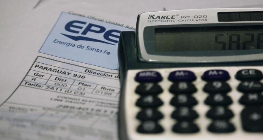 La provincia convoca a analizar los costos y las tarifas de la EPE
