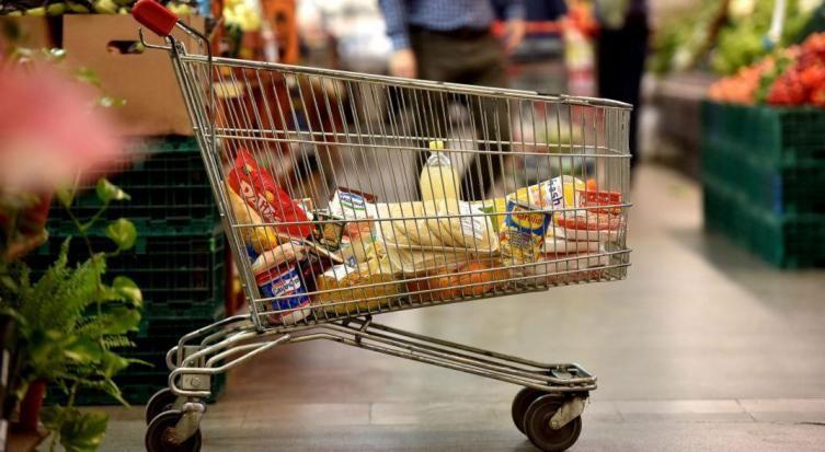 Las expectativas de inflación para este año subieron a 40%
