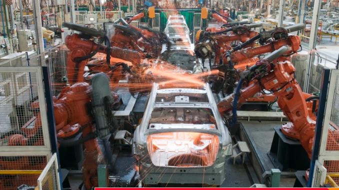 El coronavirus agudizó aún más la crisis del sector automotriz: en abril no se produjo ningún auto cero kilómetro y las exportaciones cayeron 88%