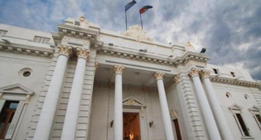 LT9 transmitirá en vivo el discurso del Gobernador en la apertura del año legislativo