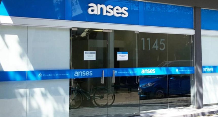 Bono de Anses: sumarían más de 1 millón de beneficiarios que habían sido rechazados para recibir el extra de $10.000