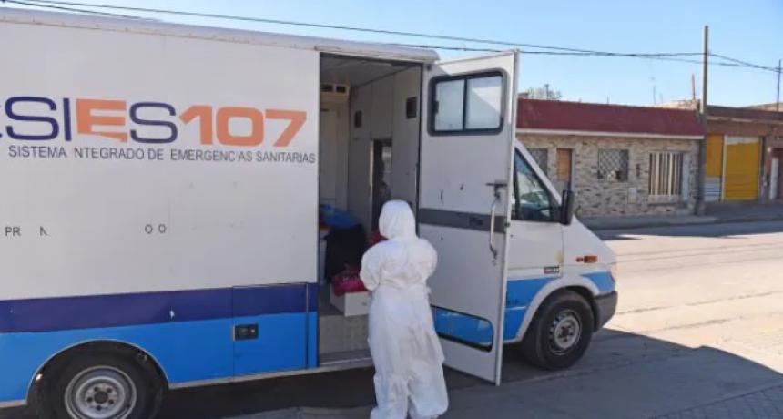 Rosario llegó a una semana sin nuevos casos positivos de coronavirus