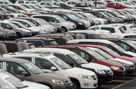 El patentamiento de autos 0 Km creció 709,5% en Santa Fe durante abril
